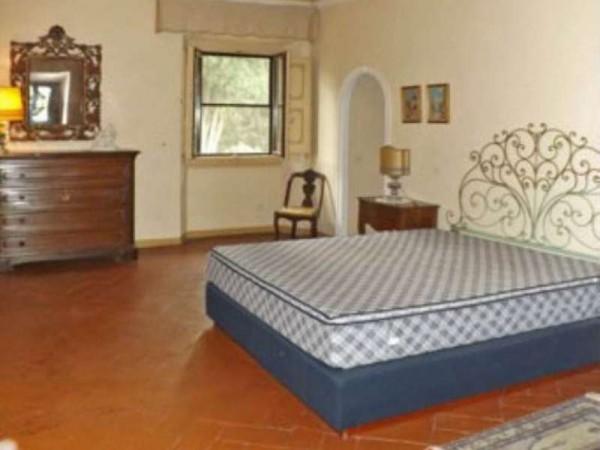 Appartamento in affitto a Firenze, 280 mq - Foto 7