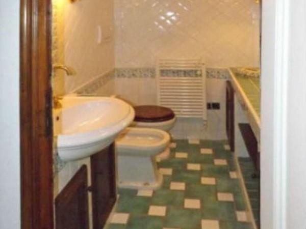 Appartamento in affitto a Firenze, 280 mq - Foto 4