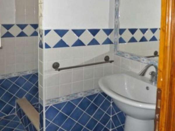 Appartamento in affitto a Firenze, 280 mq - Foto 3