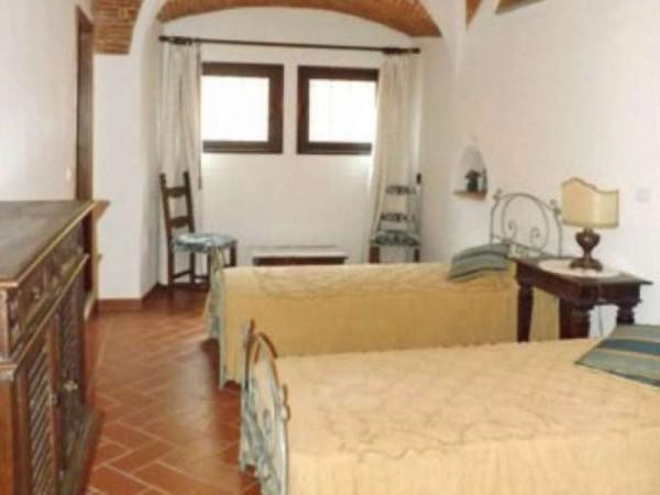 Appartamento in affitto a Firenze, 280 mq - Foto 5