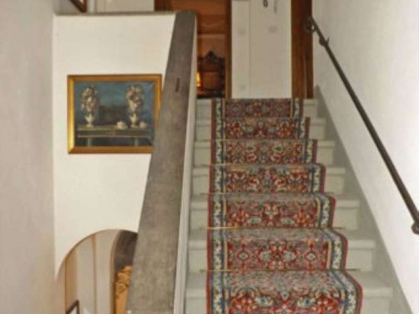 Appartamento in affitto a Firenze, 280 mq - Foto 11