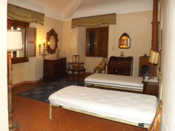 Appartamento in affitto a Firenze, 280 mq - Foto 10