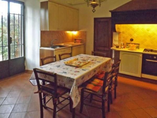 Appartamento in affitto a Firenze, 280 mq - Foto 12
