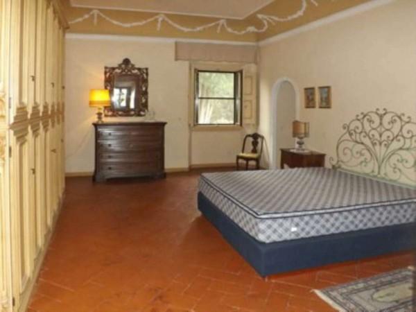 Appartamento in affitto a Firenze, 280 mq - Foto 8