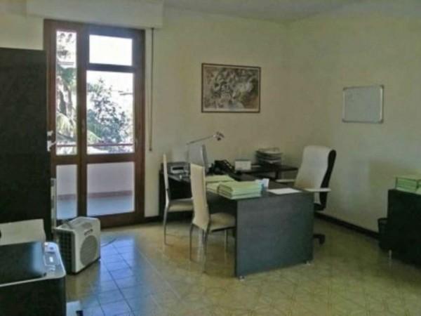 Ufficio in affitto a Firenze, 100 mq - Foto 11