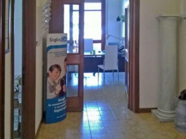 Ufficio in affitto a Firenze, 100 mq - Foto 7