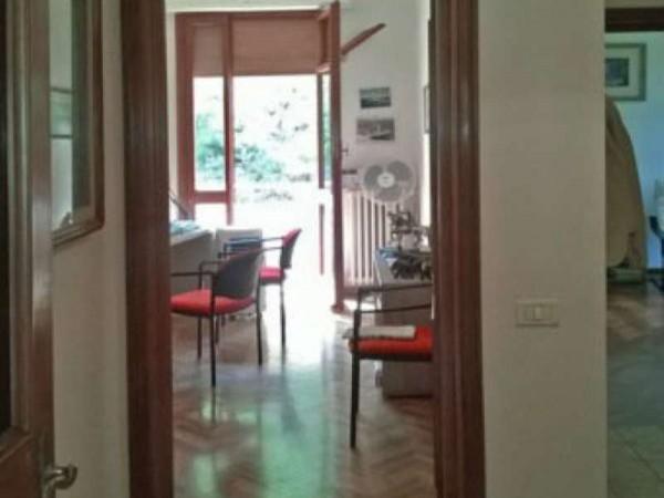 Ufficio in affitto a Firenze, 100 mq - Foto 3