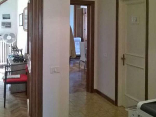 Ufficio in affitto a Firenze, 100 mq - Foto 4