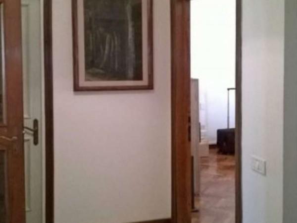 Ufficio in affitto a Firenze, 100 mq - Foto 9