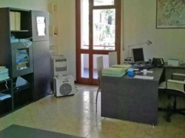 Ufficio in affitto a Firenze, 100 mq - Foto 10