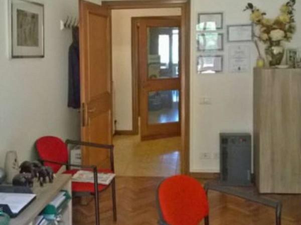 Ufficio in affitto a Firenze, 100 mq - Foto 12
