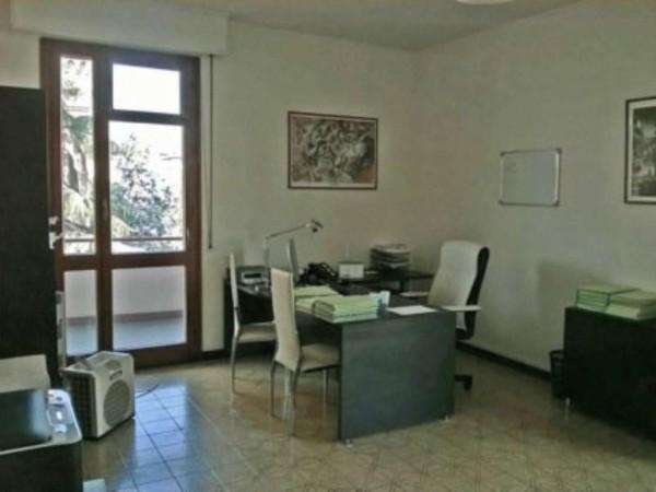 Ufficio in affitto a Firenze, 100 mq