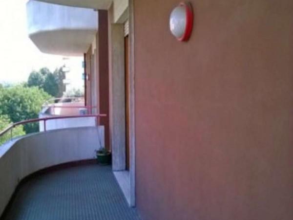 Ufficio in affitto a Firenze, 100 mq - Foto 5