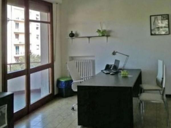 Ufficio in affitto a Firenze, 100 mq - Foto 13