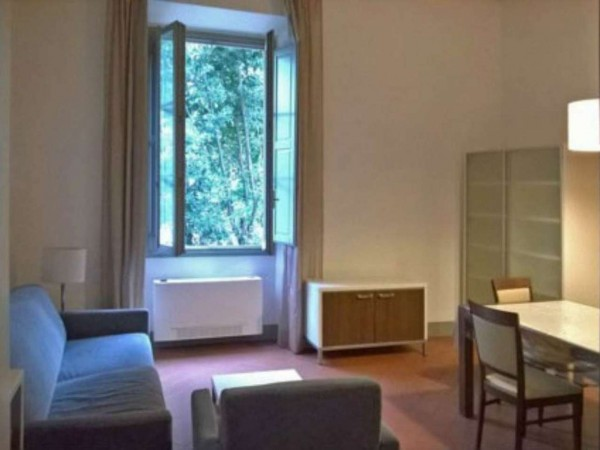 Appartamento in affitto a Firenze, 71 mq - Foto 12