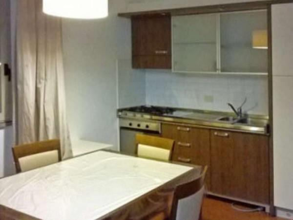 Appartamento in affitto a Firenze, 71 mq - Foto 11