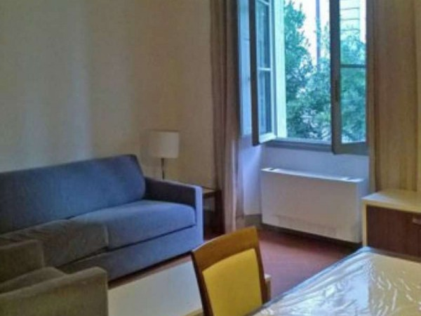 Appartamento in affitto a Firenze, 71 mq