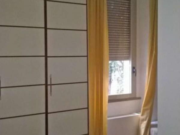 Appartamento in affitto a Firenze, 71 mq - Foto 9