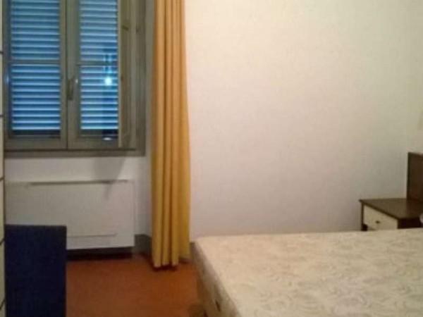 Appartamento in affitto a Firenze, 71 mq - Foto 6
