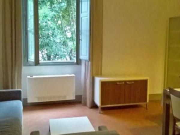 Appartamento in affitto a Firenze, 71 mq - Foto 13