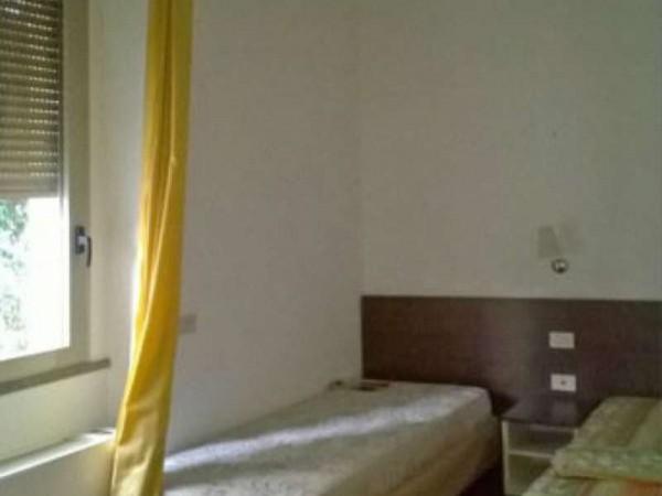 Appartamento in affitto a Firenze, 71 mq - Foto 4