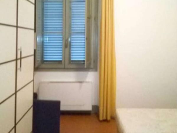 Appartamento in affitto a Firenze, 71 mq - Foto 5