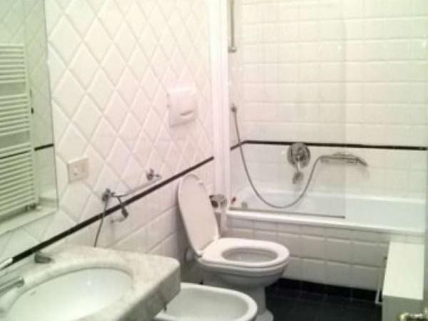 Appartamento in affitto a Firenze, 71 mq - Foto 2