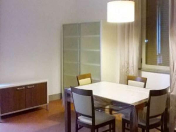 Appartamento in affitto a Firenze, 71 mq - Foto 14