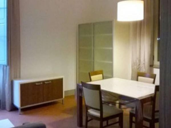 Appartamento in affitto a Firenze, 71 mq - Foto 10