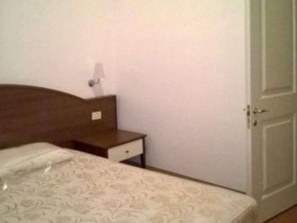 Appartamento in affitto a Firenze, 71 mq - Foto 7