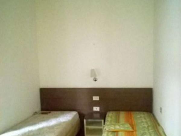 Appartamento in affitto a Firenze, 71 mq - Foto 8