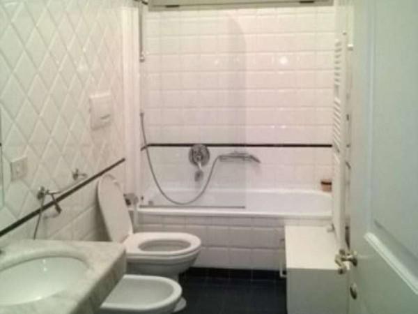 Appartamento in affitto a Firenze, 71 mq - Foto 3