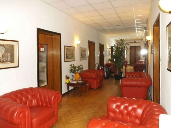 Ufficio in affitto a Firenze, 180 mq - Foto 1