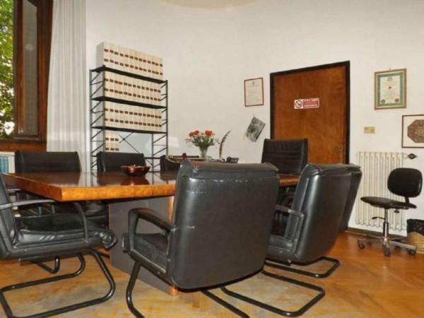 Ufficio in affitto a Firenze, 180 mq - Foto 8