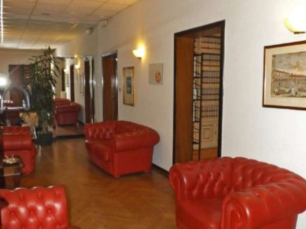 Ufficio in affitto a Firenze, 180 mq - Foto 14
