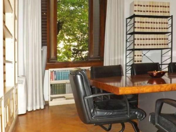 Ufficio in affitto a Firenze, 180 mq - Foto 11