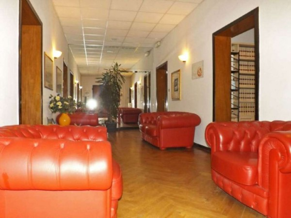 Ufficio in affitto a Firenze, 180 mq - Foto 17