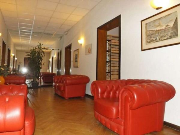 Ufficio in affitto a Firenze, 180 mq - Foto 16