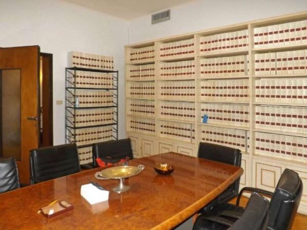 Ufficio in affitto a Firenze, 180 mq - Foto 10