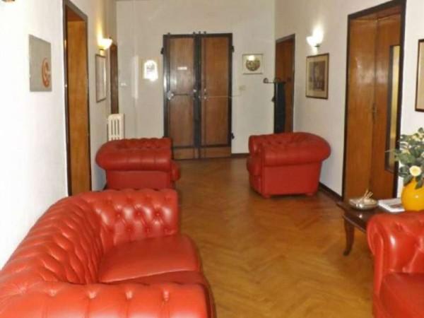 Ufficio in affitto a Firenze, 180 mq - Foto 15