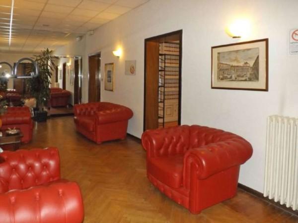 Ufficio in affitto a Firenze, 180 mq - Foto 12