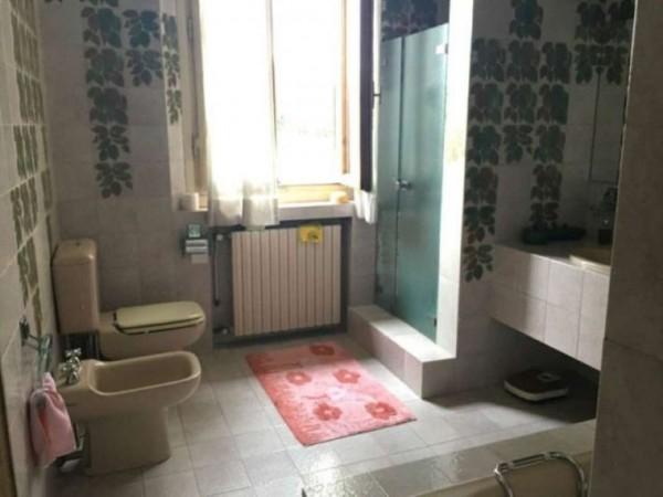Villa in vendita a Firenze, 200 mq - Foto 8