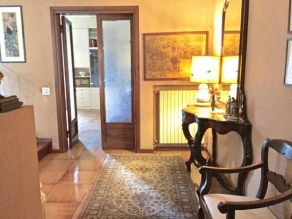 Villa in vendita a Firenze, 200 mq - Foto 14