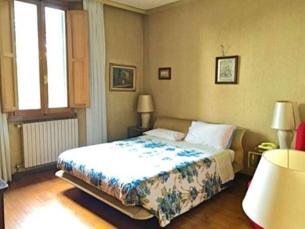 Villa in vendita a Firenze, 200 mq - Foto 12