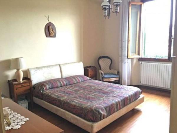 Villa in vendita a Firenze, 200 mq - Foto 10