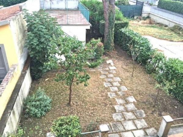 Villa in vendita a Firenze, 200 mq - Foto 9