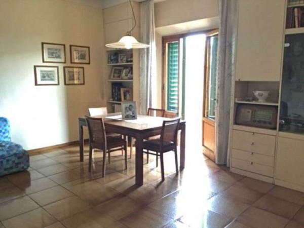 Villa in vendita a Firenze, 200 mq - Foto 17