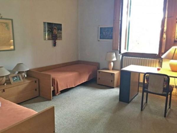 Villa in vendita a Firenze, 200 mq - Foto 11