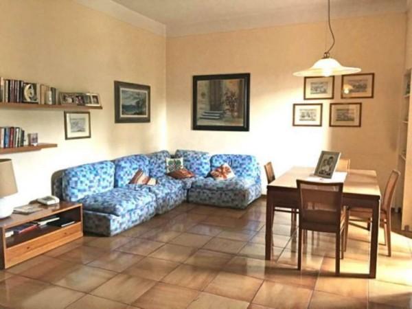 Villa in vendita a Firenze, 200 mq - Foto 18