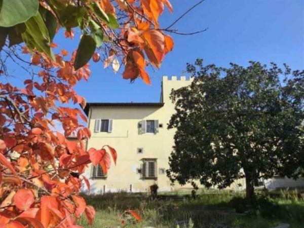 Appartamento in vendita a Firenze, Careggi, 203 mq - Foto 6